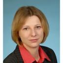 Barbara Lehner - Linz