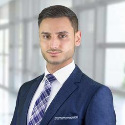 Niko Dederer's profile picture