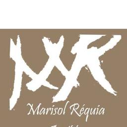 Marisol Réquia - Marisol  Réquia - trav. Nova Trento, 417