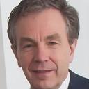 Michael Kohler - Dortmund