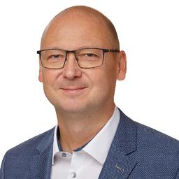 Torsten Henkel - Jessing & Partner Steuerberatungsgesellschaft mbB - Arnstadt