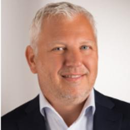 Jörg Heydorn's profile picture