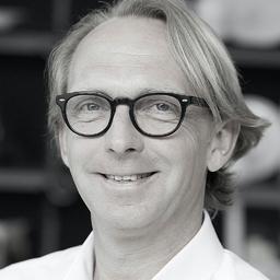 Michael Graf