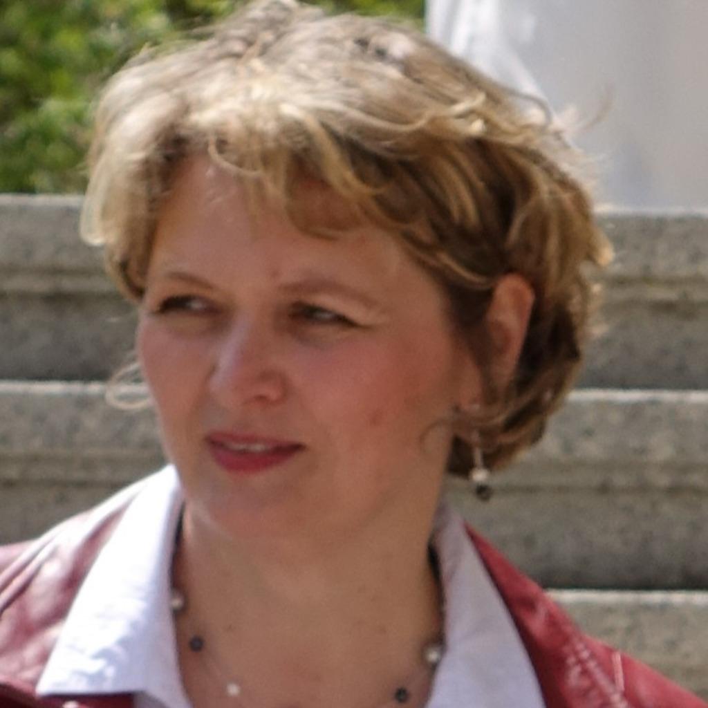 Sabine Braun In Der Xing Personensuche Finden Xing