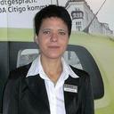 Sandra Ludwig - Frankfurt Am Main