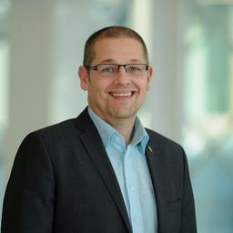 Michael Braun - BAM Immobilien-Dienstleistungen GmbH - Stuttgart