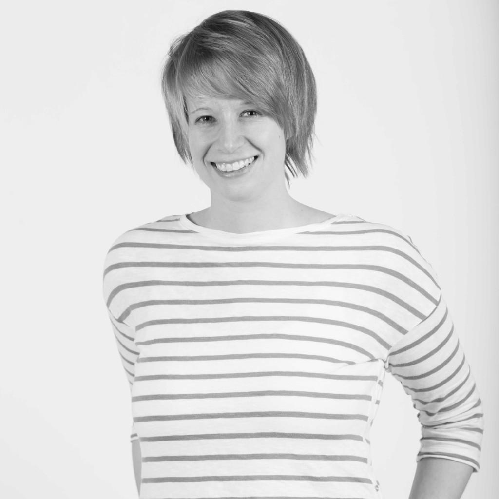 Julia Dröge's profile picture