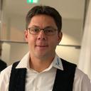 Markus Berg - Erden