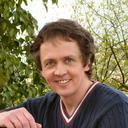 Michael Engel - Bielefeld