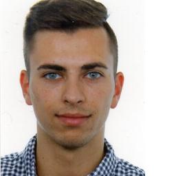 Christian Brzeski's profile picture