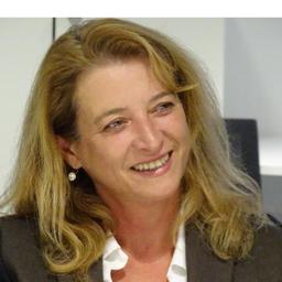 Prof. Dr. Bettina Reuter