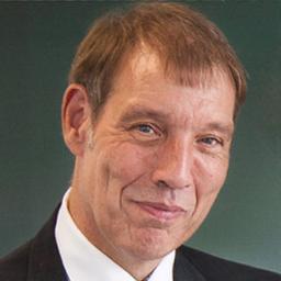 Uwe Bröking - BU-Expert - Herford