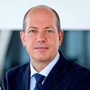Andreas Lippert - Jenbach