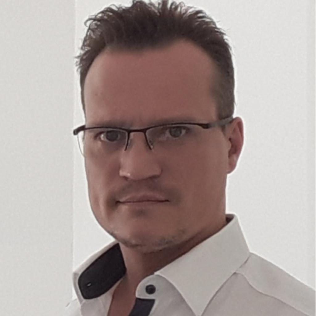 Dr Böhm Waldkirch