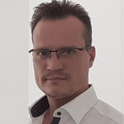 Michael Friedrichs - Ev. Johanneswerk e.V. - Bad Berleburg