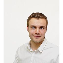 Daniel Quentmeyer - Storck - Halle