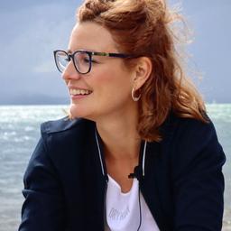 Dr. Cindy Herold