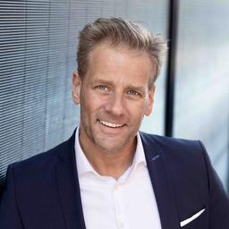 Olaf Stadelmann - NAVIGATOR Gesellschaft für Vertriebsentwicklung - Hamburg