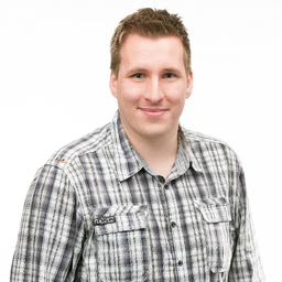 Stefan Bittighofer's profile picture