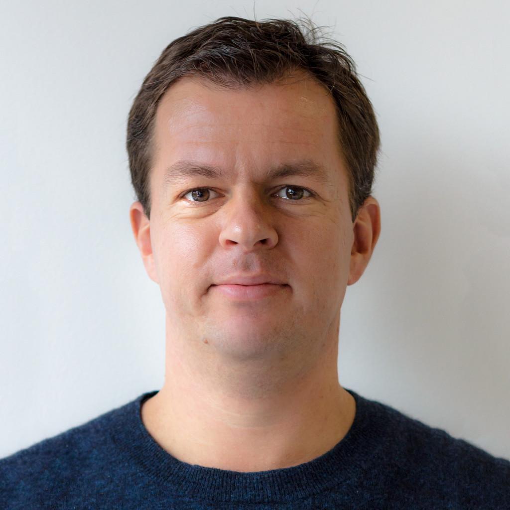 Marc Wansky's profile picture