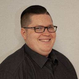 Nicolas Held's profile picture