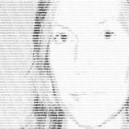 Nadine Juliana Dressler - Nadine Juliana Dressler - Rodenberg