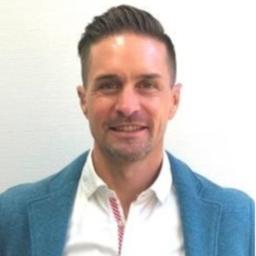 Jörg Christoph Aspacher's profile picture