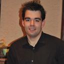 Michael Feldmann - Altena