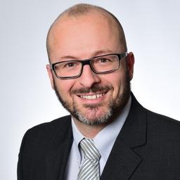 Alexander Sitzler's profile picture