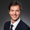 Robert Götze - München