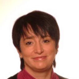 Christine Schmidt Kreditorenbuchhaltung Bruker Physik