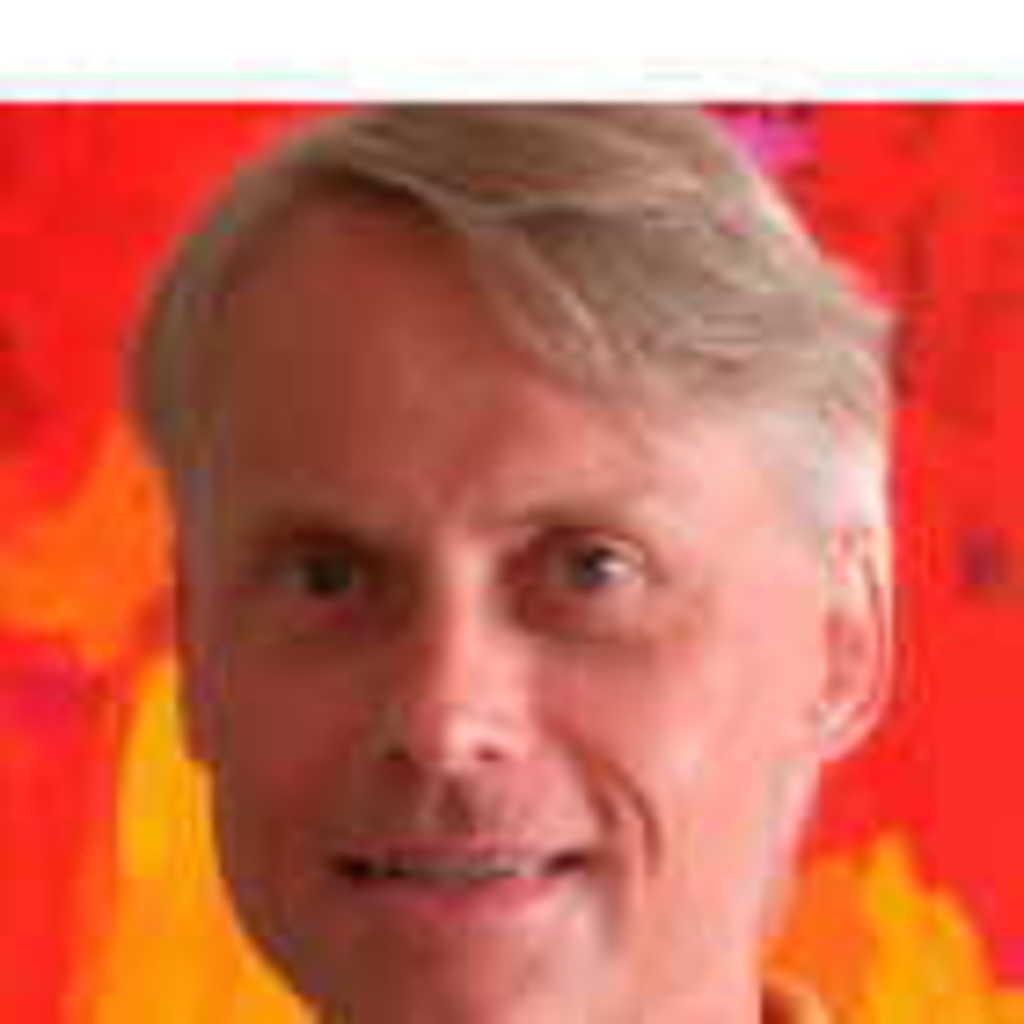 Hans W. Altermann's profile picture