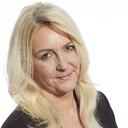 Claudia Engels - Köln
