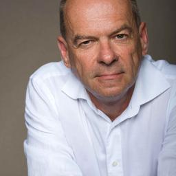 Uwe Ritsch