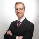 Sebastian Timm