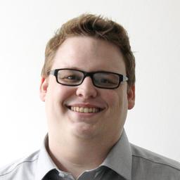 Philipp Borst's profile picture