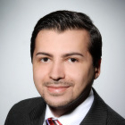 Ercan Aydin's profile picture