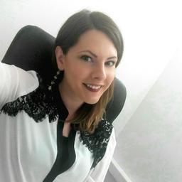 Ivana Jovicin's profile picture