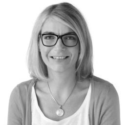 Susanne Pott - Freie Praxis - Köln
