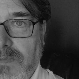Michel Lemont - Selbständig - Überall