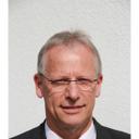Peter Tröger - Zwickau