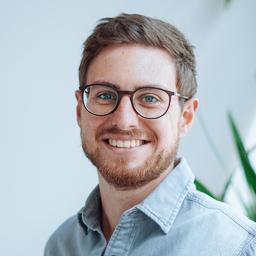 Stefan Kiefer - ERGOSIGN GmbH - Munich