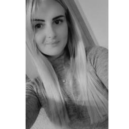 Alina Bersenyov's profile picture
