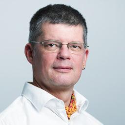 Andreas Gnilka's profile picture