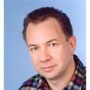 Frank Schramm - Berlin