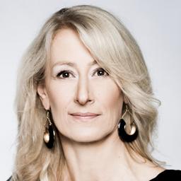 Ellen Wüpper