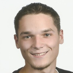 Sebastian Eggert - Firma Loh Services GmbH & Co KG