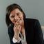 Peggy Seidel - Roanne
