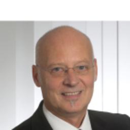 Gerhard Schiesser - HAGENagentur GmbH - Hagen