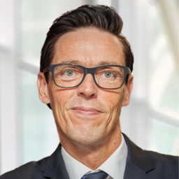 Jörg Lachmann's profile picture